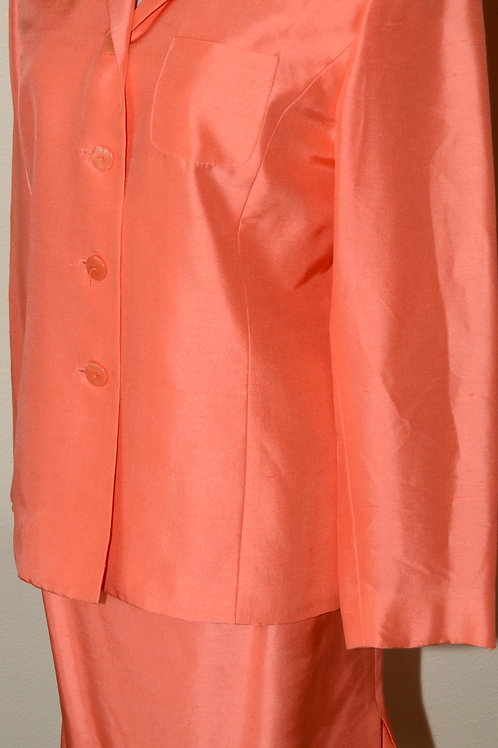 Travis Ayers Suit, Size 10   SOLD