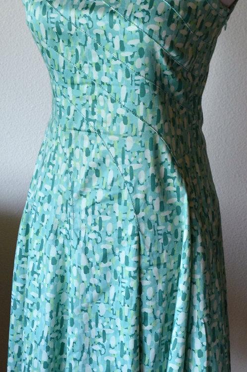 Calvin Klein Dress, Size 4    SOLD