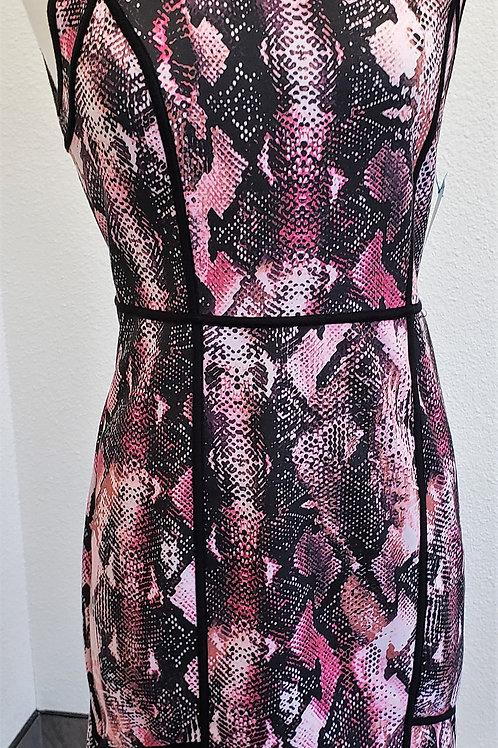 Jennifer Lopez Dress, Size 10