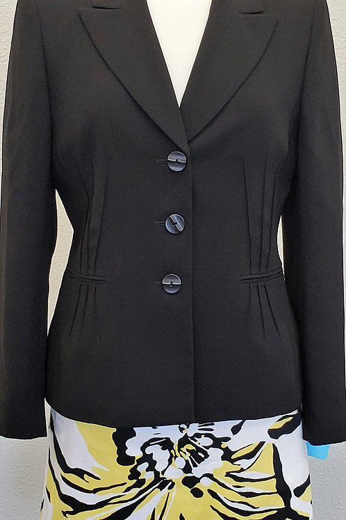 Evan Picone Jacket, Express Skirt, Size 8