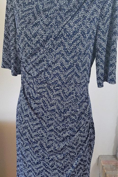 CB Dress, Size 10    SOLD