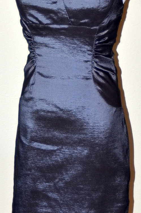 Adrianna Papell Dress, Size 8   SOLD