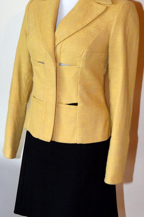 Etcetera Suit, Size 0   SOLD