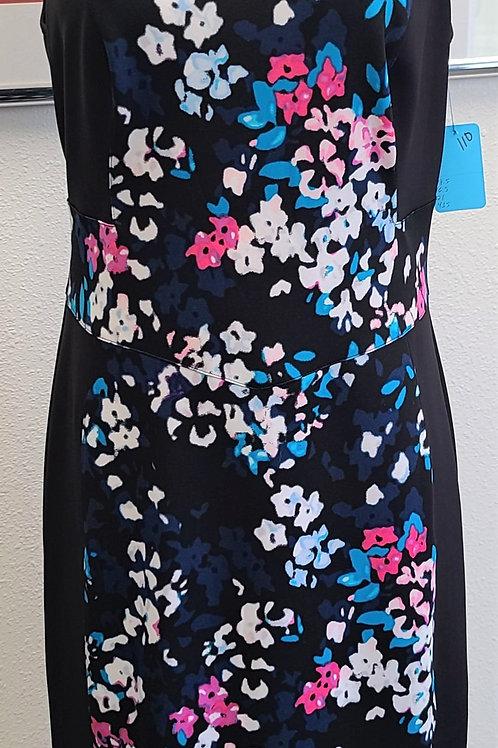I Love Ronson Dress, Size XL