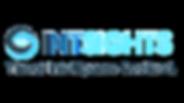 Intsights-logo.png