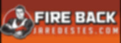 FIRE BACK HEADER_WEBSITE_2019.jpg