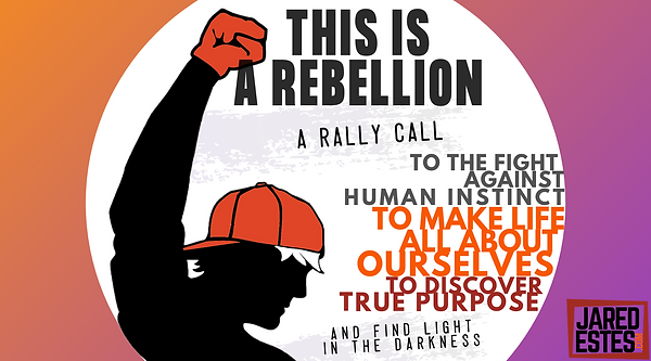 Rebellion-Graphic (4).png