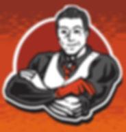 Jared-Logo.jpg