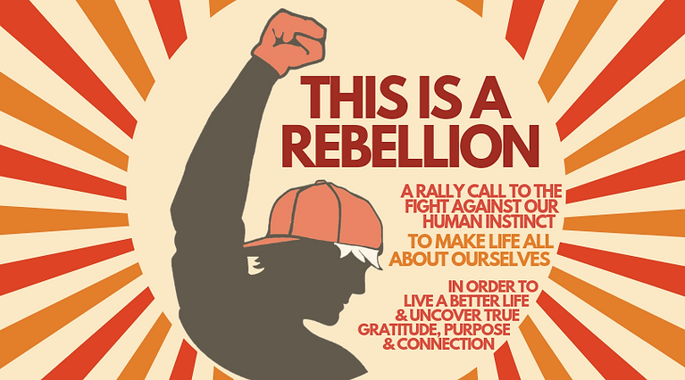 Rebellion-Graphic.png