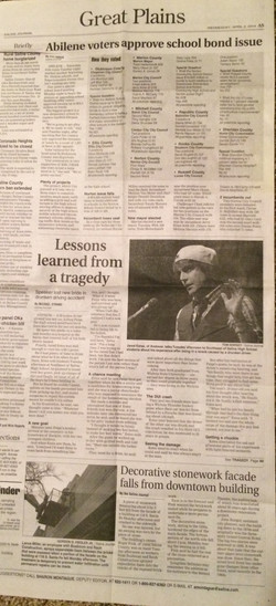 Lessons-Learned-FullPage_edited.JPG