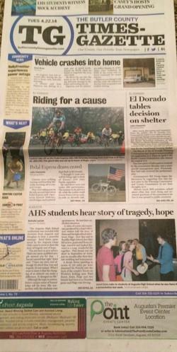 Augusta-students-hear-story-ButlerTimes_edited.JPG