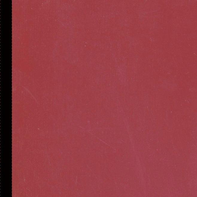 Maroon-Satin-Cabernet-Rustoleum-248635_edited_edited_edited