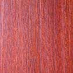 Cardinal Wood