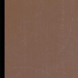 Flat-Brown-Rustoleum-214085_edited_edited