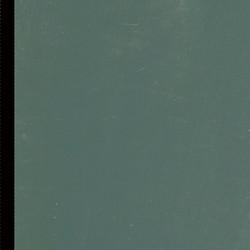 Hunter-Green--Krylon-Satin_edited