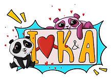 Baby Pandas Source Files.jpg