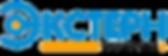 Логотипы (1).png