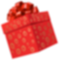 gift_PNG5965.png