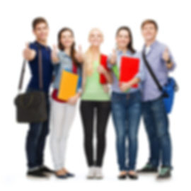 bigstock-education-and-people-concept-53