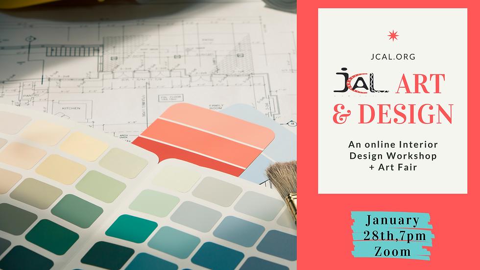 Copy of jcal art & Design.png