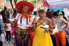 Spirit of the Caribbean 2019