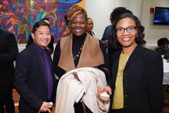 Celebrating a Creative Jamaica
