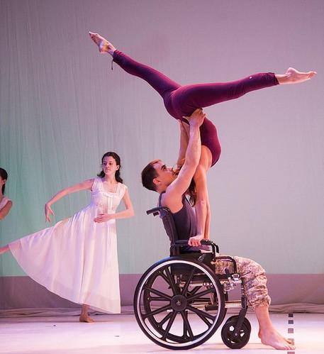 East Village Dance Project