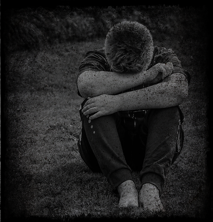 alone-boy_retouched2.png