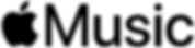 512px-Apple_Music_logo.svg.png