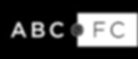 ABCFC_LOGO.png