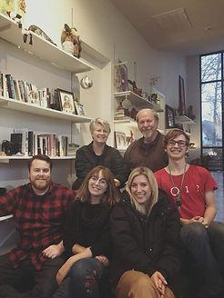 Comstock Family.jpeg