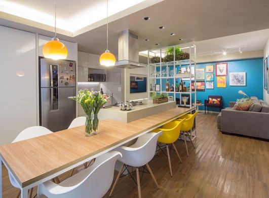 140924_apartamento_park_sul_prime_0095.j