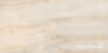 piso-ceramico-vai-da-cozinha-ao-living-0