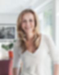 rôle du sophrologue dans le cabinet de sophrologie Alès