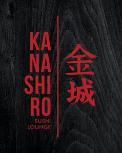 Kanashiro
