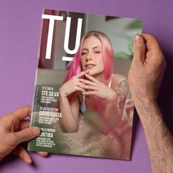 Revista TU