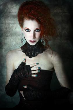 Gothic Noir