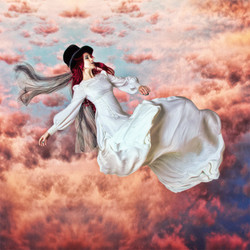 The Free Fall of Hynagogia