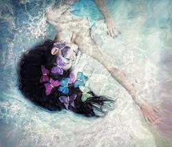 Sea Swept Dreams