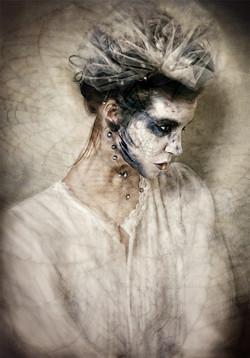 The Shade of Havisham