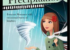 Pride and Precipitation ⭐⭐⭐⭐