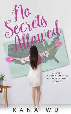 No-Secrets-Allowed-Cover.jpg