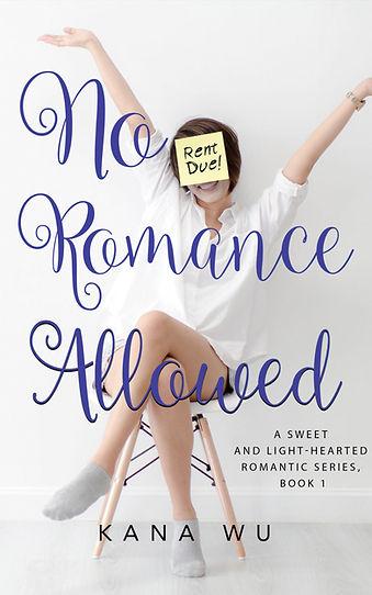 No-Romance-Allowed-Cover.jpg