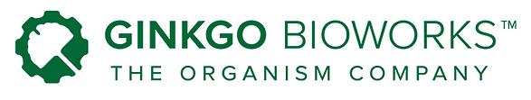 Ginkgo bioworks.png