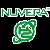 Nuvera_trans.png