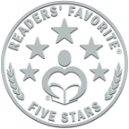 My book got a 5-star review from Readersfavorite.com!