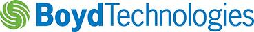 BoydTechnologies.png