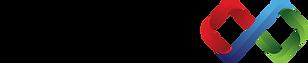 Infinit Installation logo