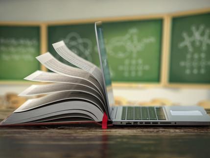 5 TECH TRIUMPHS FOR EDUCATION
