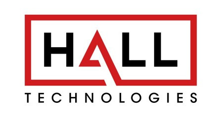 LEGACY EDTECH AND HALLTECH